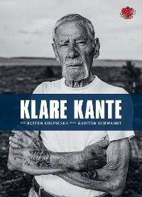 Cover Klare Kante
