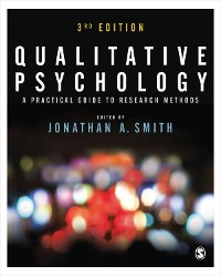 Cover Qualitative Psychology