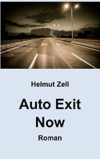 Cover Auto Exit Now