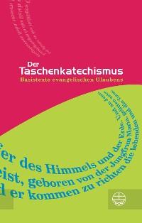 Cover Der Taschenkatechismus