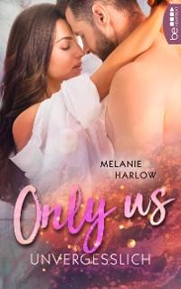 Cover Only Us - Unvergesslich