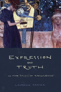 Cover Expression and Truth