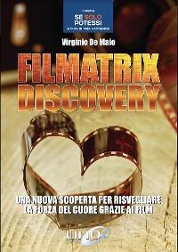 Cover Filmatrix Discovery