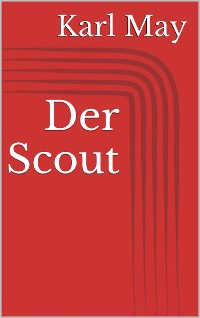Cover Der Scout