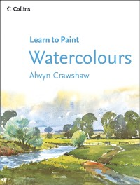 Cover Watercolours (Learn to Paint)