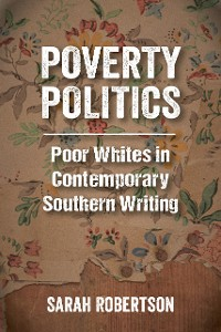 Cover Poverty Politics