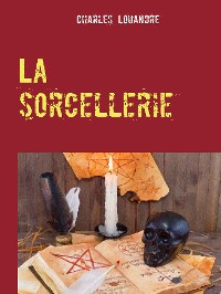 Cover La sorcellerie