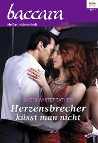 Cover Herzensbrecher küsst man nicht