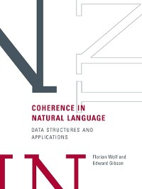 Cover Coherence in Natural Language