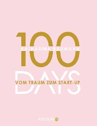 Cover 100 Days