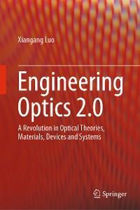 Cover Engineering Optics 2.0