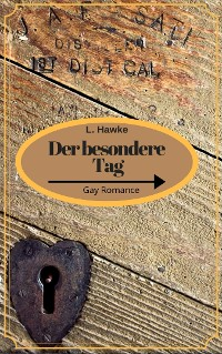 Cover Der besondere Tag