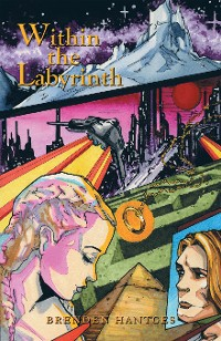 Cover Within the Labyrinth
