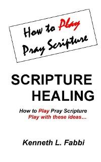 Cover Scripture Healing