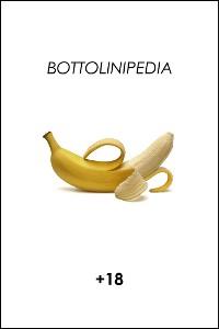 Cover Bottolinipedia