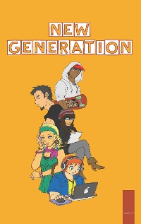Cover new generation