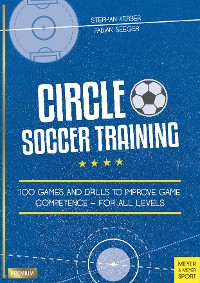 Cover Circle Soccer Training