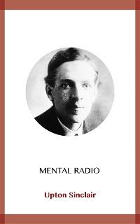Cover Mental Radio