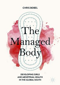 Cover The Managed Body