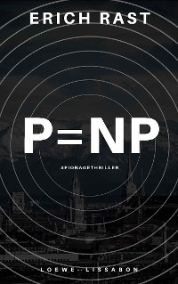 Cover P=NP