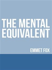 Cover The Mental Equivalent