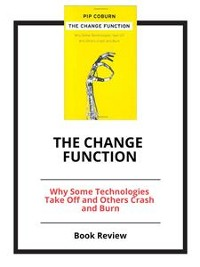 Cover The Change Function