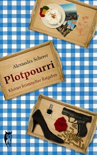 Cover Plotpourri
