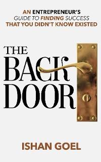 Cover The Back Door