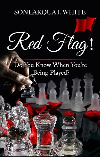 Cover Red Flag!
