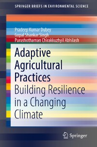 Cover Adaptive Agricultural Practices