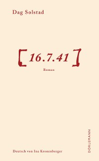 Cover 16.7.41