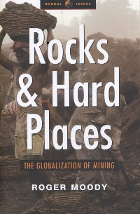 Cover Rocks and Hard Places