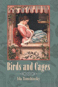 Cover Birds and Cages