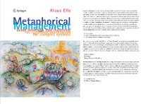 Cover Metaphorical Management