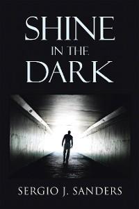 Cover Shine in the Dark
