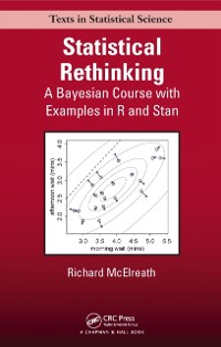 Cover Statistical Rethinking