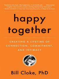 Cover Happy Together