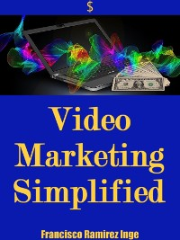Cover Video Marketing Simplified