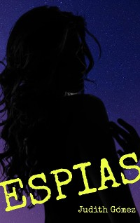 Cover ESPIAS