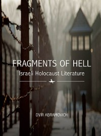 Cover Fragments of Hell