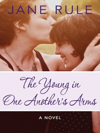 Cover The Young in One Another's Arms