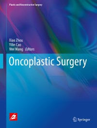 Cover Oncoplastic surgery