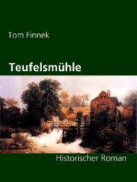 Cover Teufelsmühle