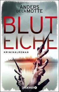 Cover Bluteiche