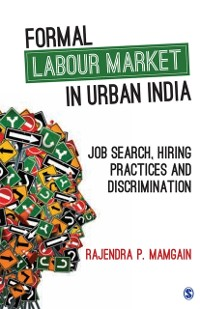 Cover Formal Labour Market in Urban India