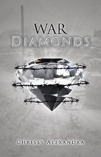 Cover War Diamonds