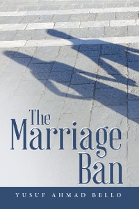 Cover The Marriage Ban
