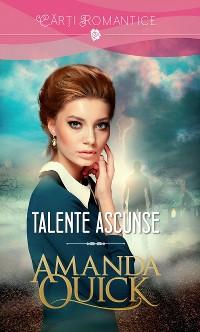 Cover Talente ascunse