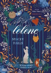 Cover A lelenc