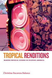 Cover Tropical Renditions